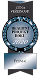 Real Estate Project of the Year